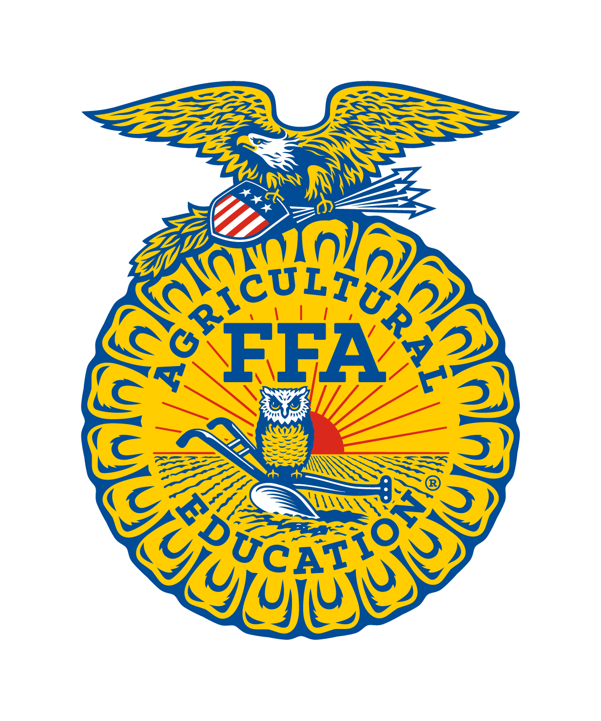 2021 Virtual Nebraska FFA State Convention Schedule