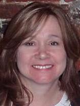 Nancy Hartlage