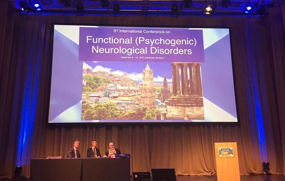 FND International Conference-2017