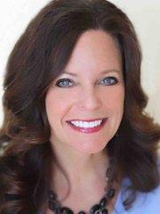 Michelle Orlando - Trustee