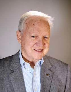 Al Gray, Chairman