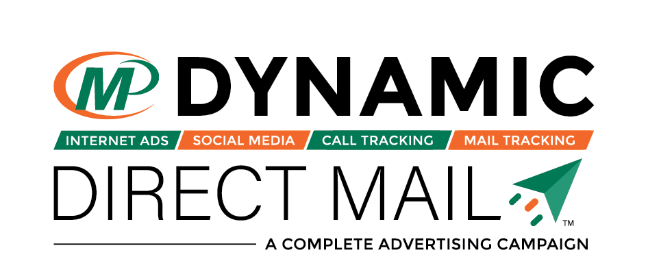 Dynamic Direct Mail