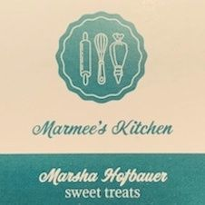 Marmee's Kitchen