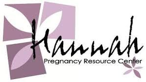 Hannah Pregnancy Center