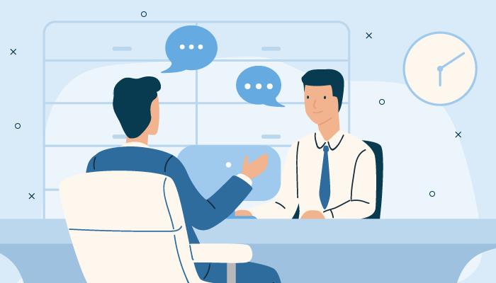 Quick Conversations