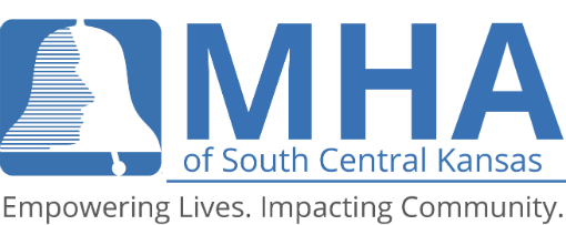 Mental Health Association of South Central Kansas