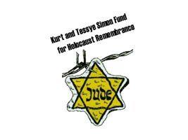 Kurt and Tessye Simon Fund for Holocaust Remembrance