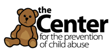 The Child Abuse Prevention Center
