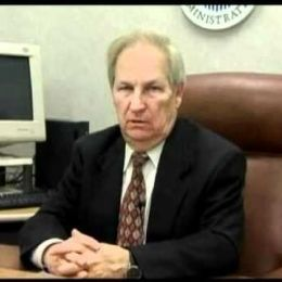Preparing for Your Disability Hearing Video