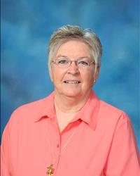 Mrs. Jo Boggs