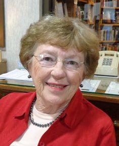 Carol Axtman