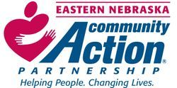 Eastern Nebraska Community Action Partnership (ENCAP)