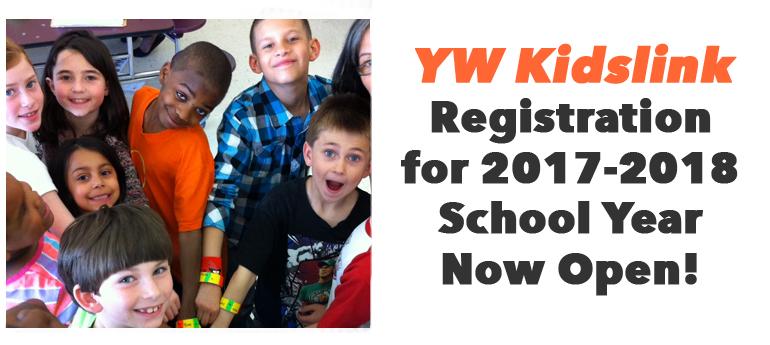 17-18 Kidslink