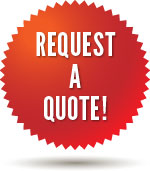 Request A Quote