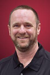 Steve Bloomquist