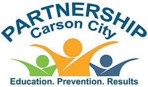 Partnership Carson City