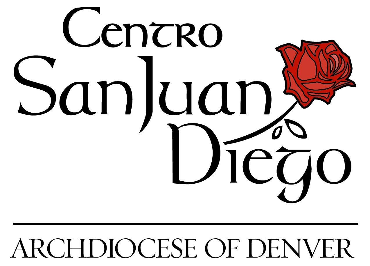 Centro San Juan Diego