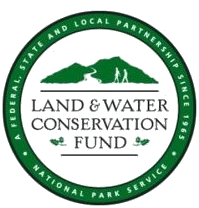 Take Action... Our Land, Our Water, Our Heritage #SaveLWCF