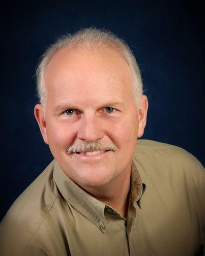 Doug Enns - Owner