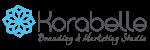 Korabelle