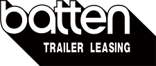 Batten Trailer Leasing, Inc.