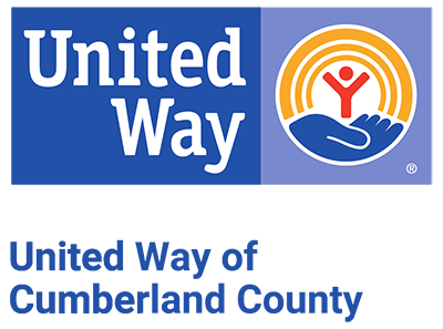 United Way of Cumberland County