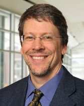 Phillip Popovich, PhD | Professor and Chair, Department of Neuroscience; Co-Director of the Neuroscience Research Institute; Director of the Center for Brain and Spinal Cord Repair; Faculty Affiliate, Chronic Brain Injury, Ohio State University
