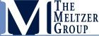 The Meltzer Group
