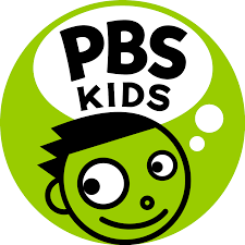 PBS Design Squad