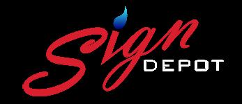 Sign Depot