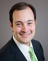 Michael R. Sitrick, JD