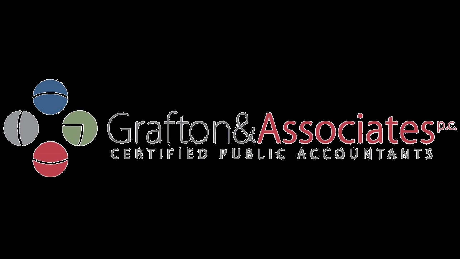 Grafton & Associates, PC