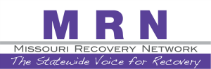 Missouri Recovery Network