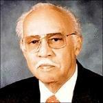 IN MEMORIAM: RAIMUNDO W. RODRIGUEZ, M.D., CLASS OF 1945