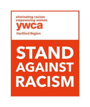 Stand Against Racism 2017