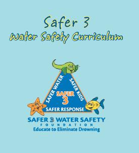 Safer 3 E-Curriculum
