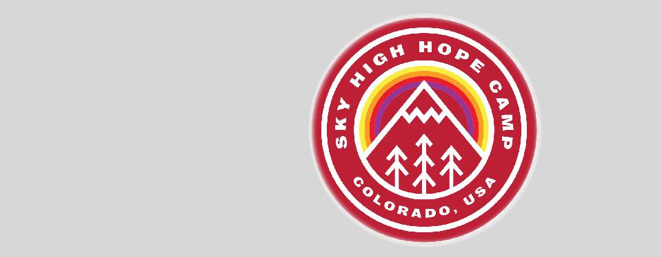 Sky High Hope Camp new Program for Limb Preservation Foundation