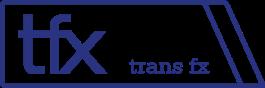 Trans Fx