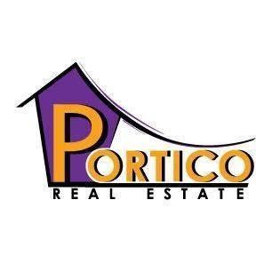 Portico Real Estate