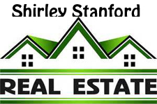 Shirley Stanford Realty