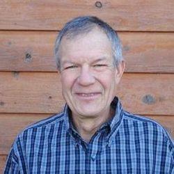 Tony Svejcar