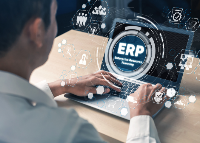 16 Steps Recommended Ascertaining the Success of ERP Implementation in your Organization