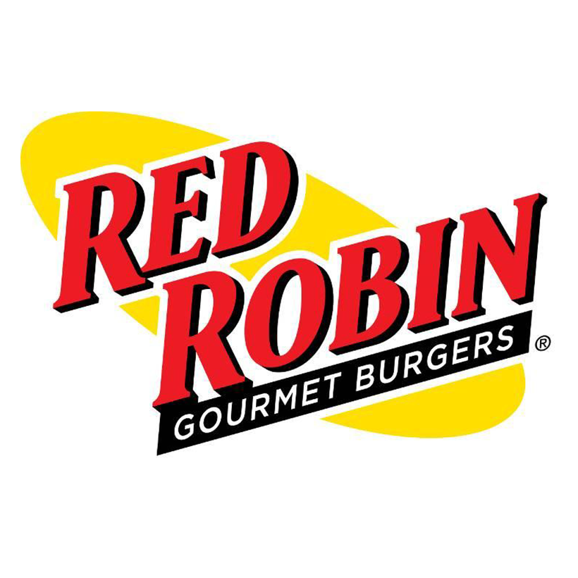 RED ROBIN HOSTS FUNDRAISER FOR BIS