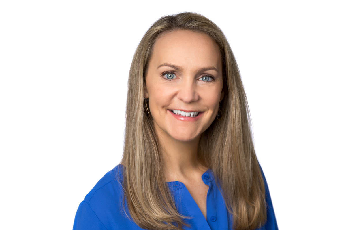 Catholic Charities Names Cheryl Ewers Chief Financial Officer