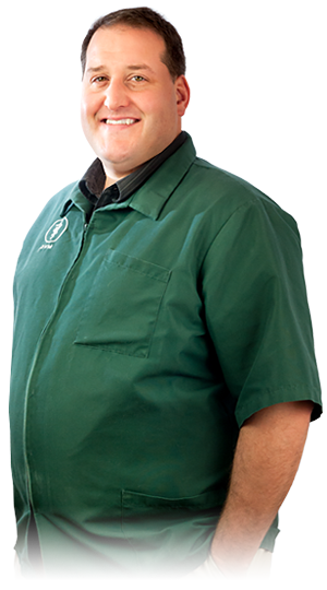 Dr. Brian Thompson