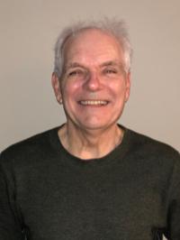 Frank Jankoski