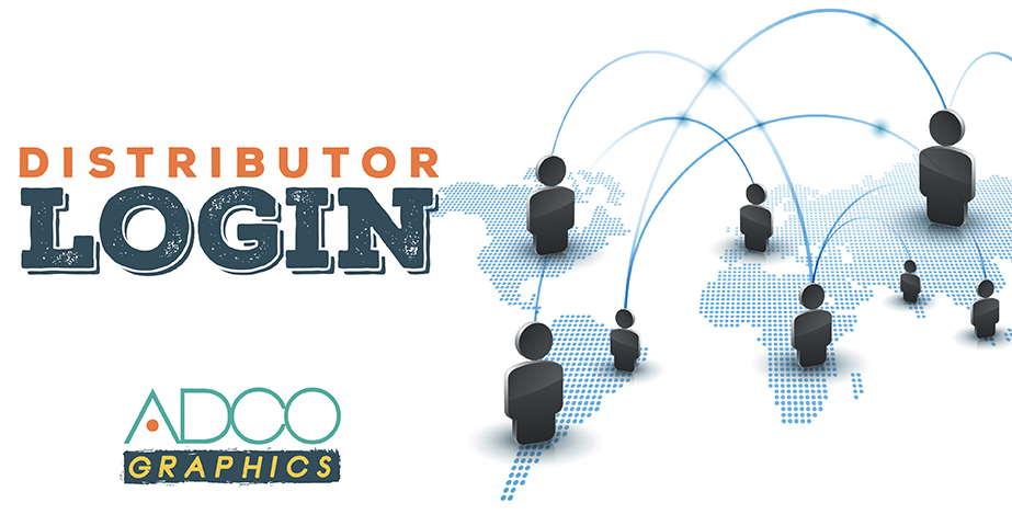 adco-web-2-print-distributor-portals