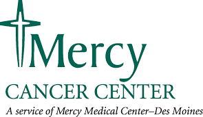 Mercy Cancer Center
