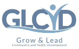 Grow & Lead: Community and Youth Development