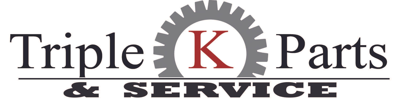 Triple K Parts & Service
